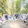 McKee Wedding -295