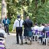McKee Wedding -160