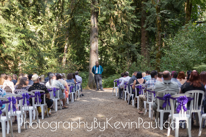 McKee Wedding -154