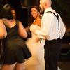McKee Wedding -672
