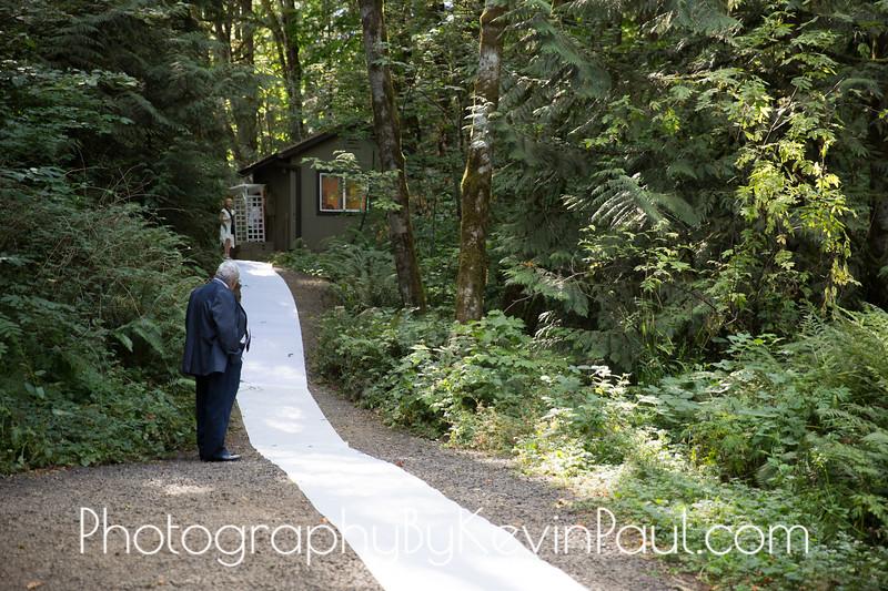 McKee Wedding -151