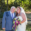McKee Wedding -354