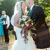 McKee Wedding -330