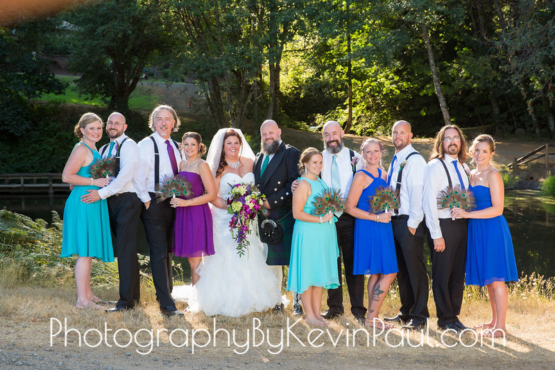 McKee Wedding -326