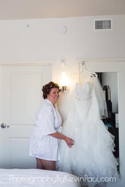 McKee Wedding -21