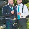 McKee Wedding -429