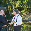 McKee Wedding -419