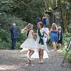 McKee Wedding -168