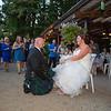 McKee Wedding -598