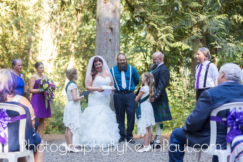 McKee Wedding -258