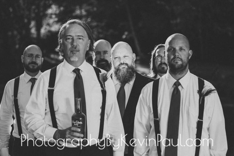 McKee Wedding -384