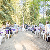 McKee Wedding -294