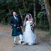 McKee Wedding -470