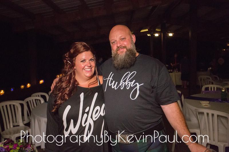 McKee Wedding -675