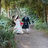 McKee Wedding -486