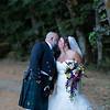 McKee Wedding -472