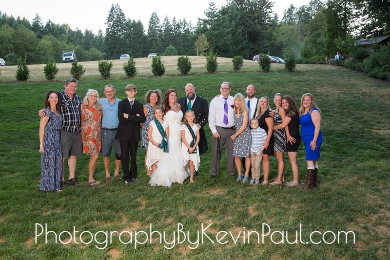 McKee Wedding -532