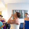 McKee Wedding -126