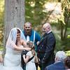 McKee Wedding -265