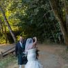 McKee Wedding -478