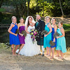 McKee Wedding -315