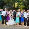 McKee Wedding -325