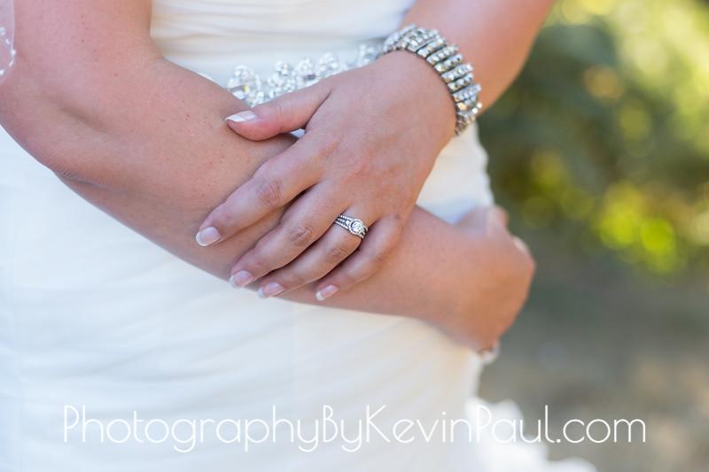 McKee Wedding -423