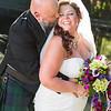 McKee Wedding -434