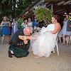 McKee Wedding -603