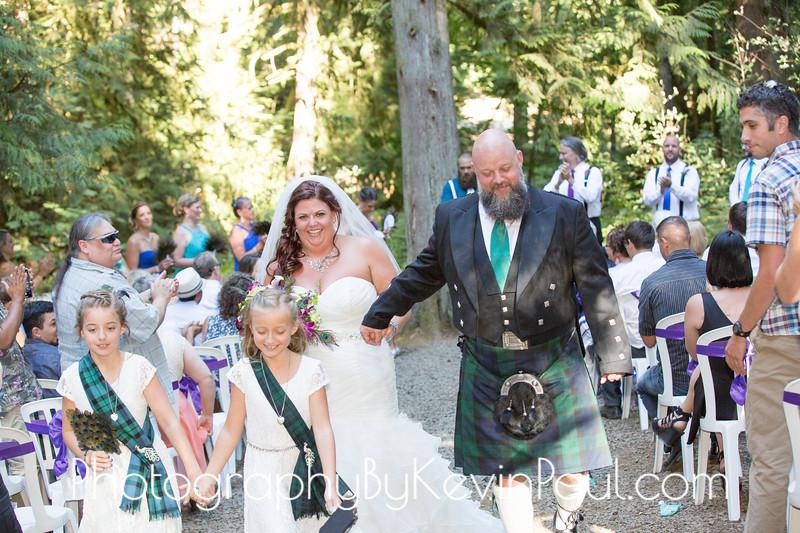 McKee Wedding -299