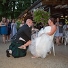 McKee Wedding -601