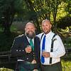 McKee Wedding -413