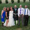 McKee Wedding -535