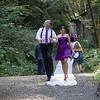 McKee Wedding -194