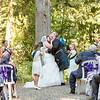 McKee Wedding -288