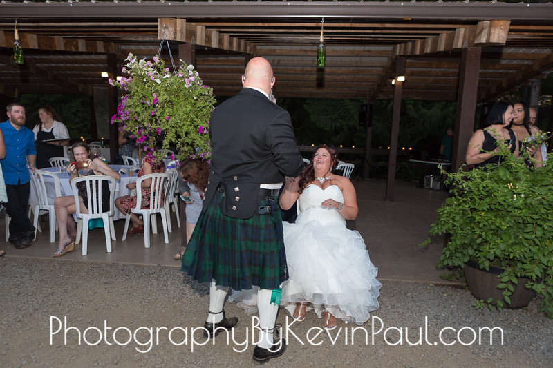 McKee Wedding -604