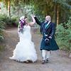 McKee Wedding -488