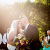 McKee Wedding -332