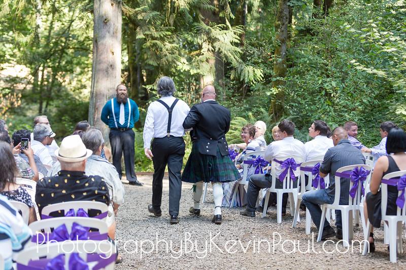 McKee Wedding -161