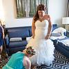 McKee Wedding -129