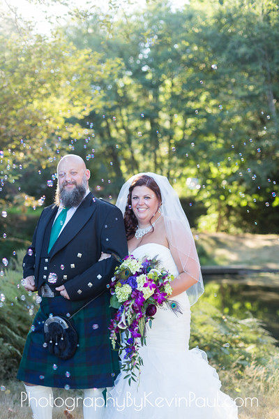 McKee Wedding -388