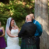McKee Wedding -231