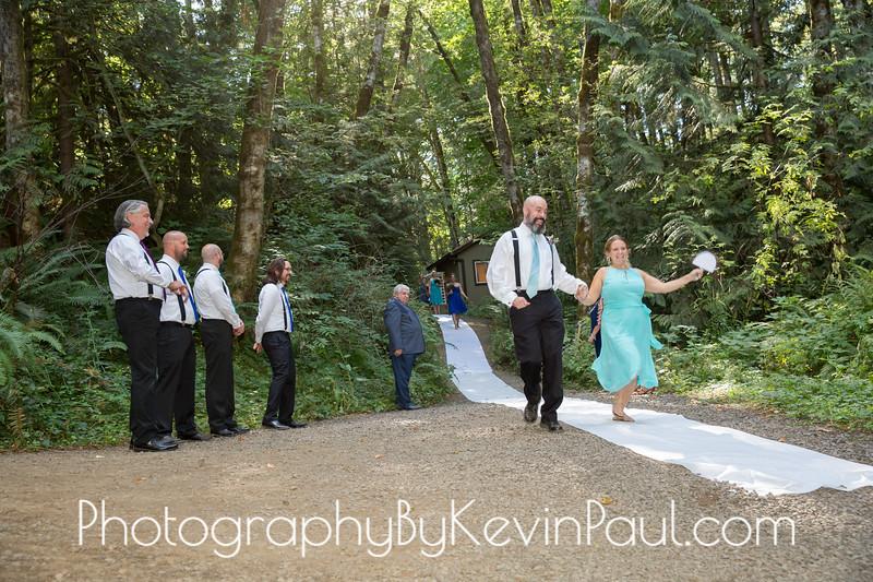 McKee Wedding -173