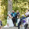 McKee Wedding -284