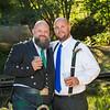 McKee Wedding -411