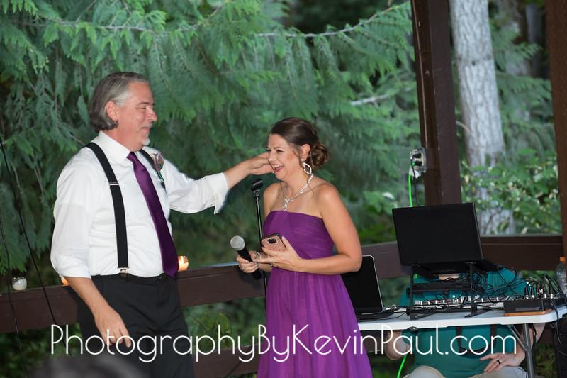 McKee Wedding -546