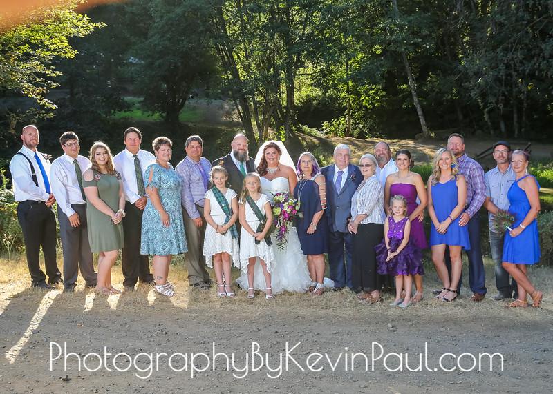 McKee Wedding -436