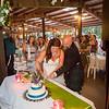 McKee Wedding -645