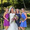 McKee Wedding -442