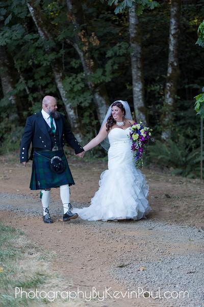 McKee Wedding -467